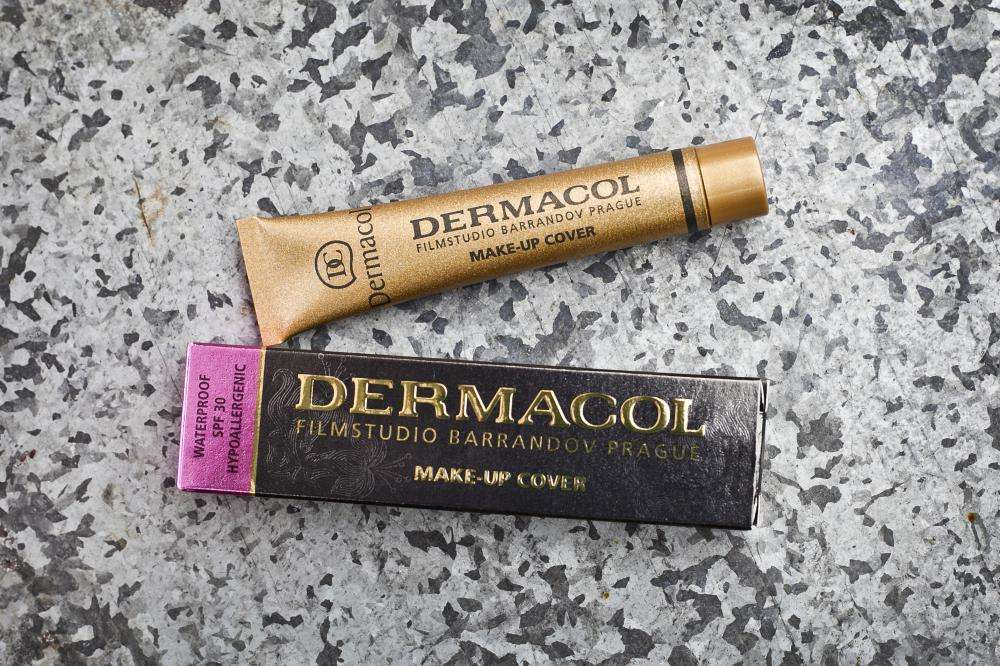 Lady Dermacol and the Czech Story of Beauty